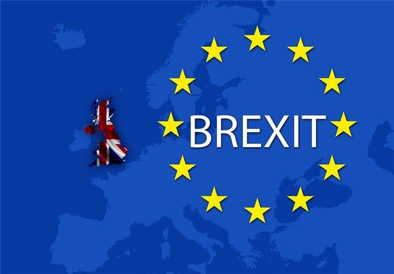 مذاکرات برگزیت درخصوص خروج انگلیس از اتحادیه اروپا یک ماه دیگر تمدید شد