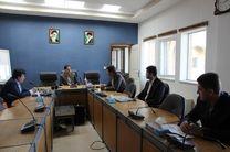 ضرورت همفکری برای انتخاب بهترین راهکار در توسعه استان یزد