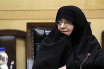 احتمالا 90 نفر از سوی شورای ائتلاف نیروهای انقلاب برای حوزه تهران معرفی شوند