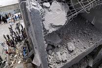 ائتلاف سعودی به شمال پایتخت یمن حمله هوایی کرد