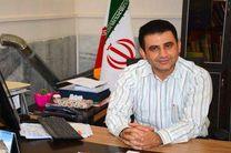 منطقه 10 شهرداری اصفهان در حوزه سرمایهگذاری و جلب مشارکت بخش خصوصی پیشگام و پیشتاز است