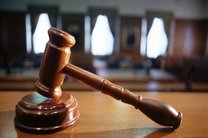 اولین جلسه رسیدگی به اتهامات 3 اخلالگر نظام ارزی و پولی کشور برگزار شد