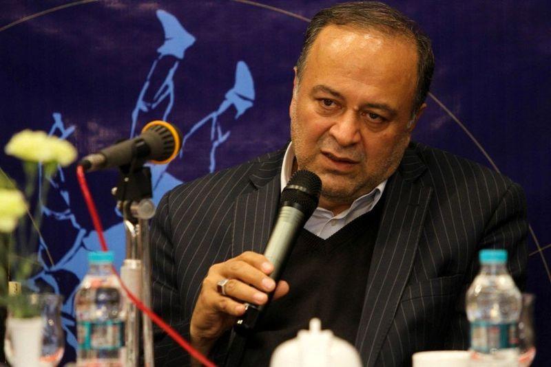 احداث اولین کلینیک خدمات خودرویی در مناطق مختلف شهرداری اصفهان