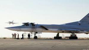 حضور هواپیماهای استراتژیک روسیه در ایران تکذیب شد