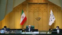 جبهه غرب باید بداند حقوق ملت ایران را به رسمیت بشناسد/ امضای بایدن هم برای ما تضمین نیست