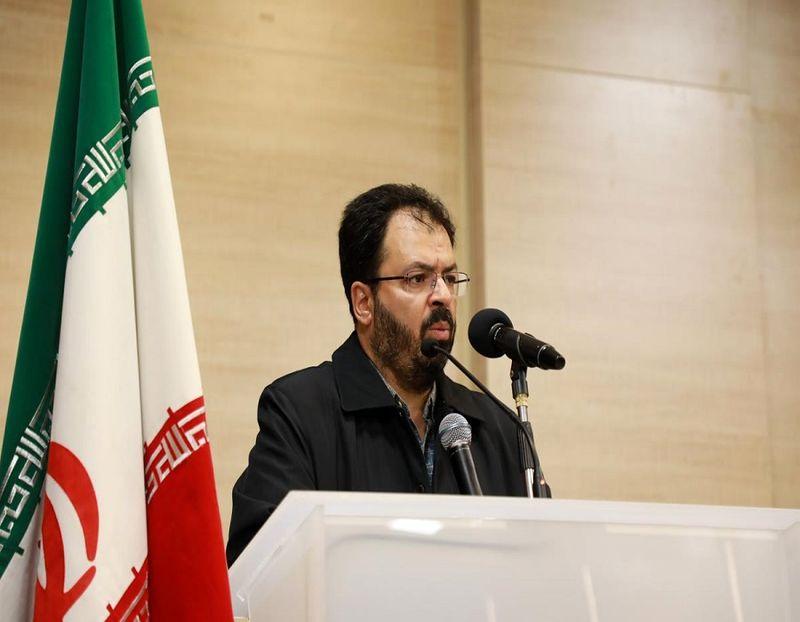 شیراز در سند چشم انداز ٢٠ ساله به عنوان قطب توسعه منطقه جنوب شناخته شده است
