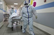 کرونا در کرمانشاه ۸ کشته برجا گذاشت/۱۷۳ کرونایی دیگر شناسایی شد