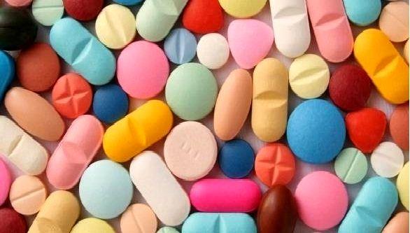 صرفهجویی سالانه 600 میلیون دلار ارز با تولید داروهای پیشرفته