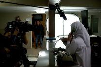 آغاز پخش سریال «نفس» با صدای استریو