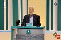محسن مهرعلیزاده پای صندوق رای حضور یافت