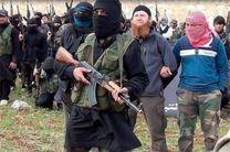 داعش مسئولیت حمله به دادگاه عالی افغانستان را پذیرفت