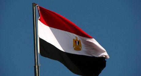 برنامه مصر برای اعزام یک هیات اقتصادی به سوریه