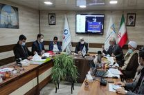 دفتر فن بازار در استان قم مجدد فعال می شود