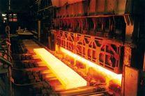 فولاد مبارکه همواره از تولید داخل و بومی سازی حمایت کرده است