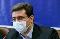 هشدار فرماندار یزد برای پیشگیری از شیوع موج جدید کرونا/ممنوعیت تردد از ساعت21 اعمال خواهد شد
