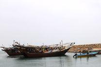 ایجاد کانون صادراتی جدید در نزدیکترین مرز ایران با قطر/ بندر شیوء در هرمزگان به سامانه یکپارچه بنادر کشور متصل شد