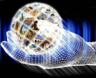 تصویب 6 راهبرد محصولات فرهنگی و فناوریهای نرم