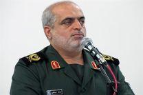 دشمن به دنبال ایجاد جنگ روانی در ایران است/مسئولان باید تماموقت خود را برای حل مشکلات مردم بگذارند