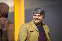 اکران آنلاین به نفع سینمای ایران است/اعلام زمان اکران آنلاین مهمانخانه ماه نو و سراسر شب به زودی