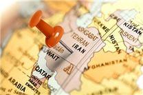 یک شرکت سنگاپوری به دلیل نقض تحریمهای ایران 12 میلیون دلار به آمریکا میپردازد