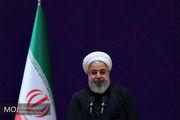 قدردانی دفتر رئیس جمهور از مردم استان های کرمان و یزد