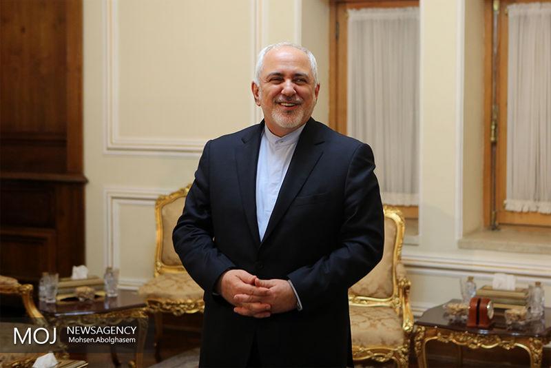 رویای تندروهای آمریکا برای نابود کردن ملت ایران هرگز تعبیر نخواهد شد