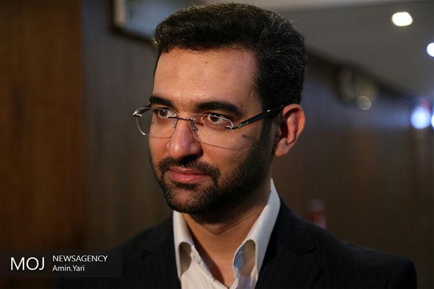 ارزش بازار سالانه تلفن همراه در ایران شش میلیارد دلار است