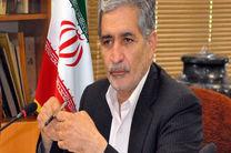 آغاز فعالیت صنوف کم خطر از 23 فروردین ماه در اصفهان