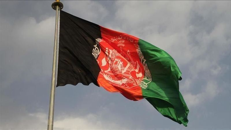 سقوط یک مینی ون به دره در افغانستان، جان 16 نفر را گرفت