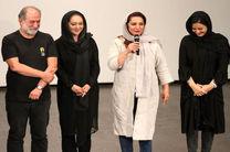 فیلمنامه «دو زن» پس از ۱۸ سال بازخوانی شد