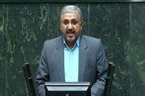 ماجرای یکشنبه مجلس پیام واضحی برای دشمنان داشت/ مجلس ایران هوشمندانه عمل کرد