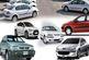 قیمت گذاری جدید خودرو به نفع کیست؟