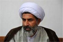 امام حسین مرز اتحادشیعه و سنی است/ اجازه ایجاد تفرقه نمی دهیم