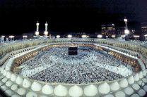 اعزام 3 هزار زائر مازندرانی به سفر حج تمتع