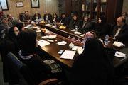 انجمن اهدای عضو ایران شعبه گیلان راه اندازی شد