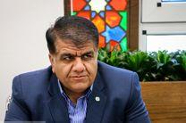 افزایش 2/5 برابری صادرات محصولات دانش بنیان در اصفهان