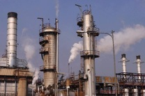 بورس انرژی آزمون اروپایی ها یا بخش خصوصی؟