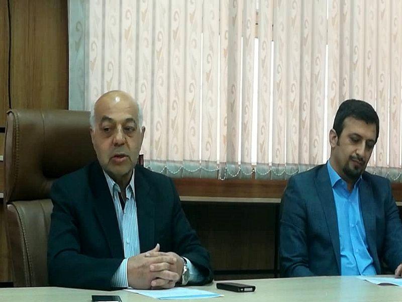 برگزاری نخستین کنگره بینالمللی جراحی سرطان در شیراز