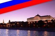واکنش روسیه به تحریم های جدید آمریکا علیه بانک روسیه-ونزوئلا