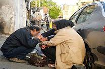 پاکسازی چهره شهر مطالبه مردم است/کمبود ظرفیت برای نگهداری معتادان متجاهر