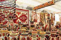 میز صادرات صنایع دستی در استان هرمزگان راهاندازی میشود