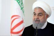 تعامل سازنده با جهان، هدف سیاست خارجه ایران بود
