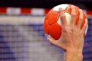 ساعت بازی هندبال ایران و بحرین مشخص شد