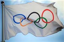 فریبا شبّاک بعنوان سرپرست خزانه دار و ذیحساب کمیته ملی المپیک معرفی شد