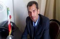 163 عضو هیئت نظارت  بر انتخابات شوراها در کرمانشاه فعالیت دارند