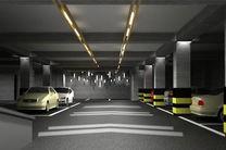 3 پارکینگ جدید در قم احداث می شود