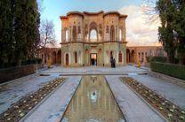 تلاش و تکاپوی کرمان برای اتصال به مثلث گردشگری