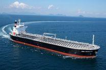 چهارمین نفتکش حامل بنزین ایران از باب المندب عبور کرد