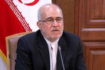 تشکیل مجتمع های قضایی ویژه تصادفات در شرق و غرب استان گیلان