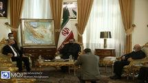 طرح رژیم صهیونیستی هدفی جز تسلط کامل بر منطقه ندارد